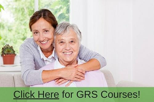 Genesisrehab Care 2 Learn (Genesisrehab.care2learn.com ...